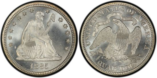 http://images.pcgs.com/CoinFacts/18133863_75142908_550.jpg