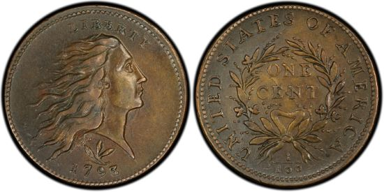 http://images.pcgs.com/CoinFacts/18137509_1531701_550.jpg