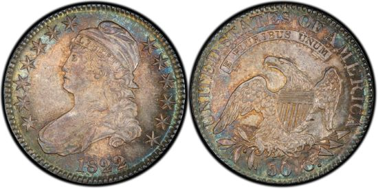 http://images.pcgs.com/CoinFacts/18137661_1531734_550.jpg