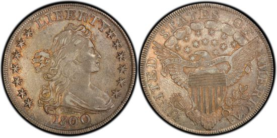 http://images.pcgs.com/CoinFacts/18137662_1531753_550.jpg