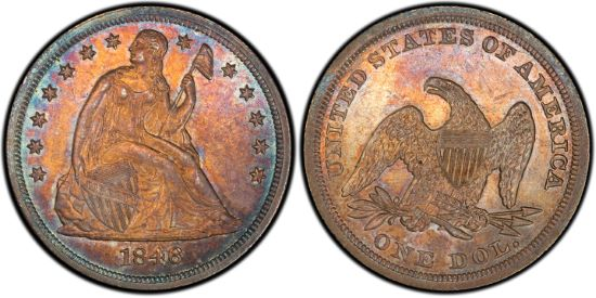 http://images.pcgs.com/CoinFacts/18137663_1531792_550.jpg