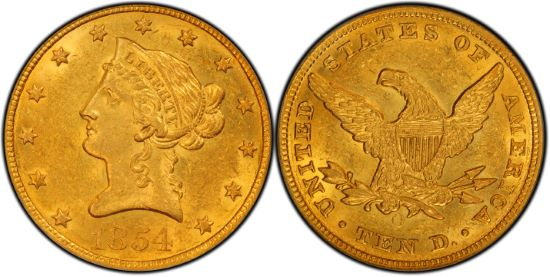 http://images.pcgs.com/CoinFacts/18146725_75230227_550.jpg