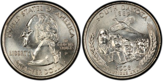 http://images.pcgs.com/CoinFacts/18149419_1532739_550.jpg