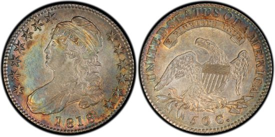http://images.pcgs.com/CoinFacts/18173221_1530933_550.jpg
