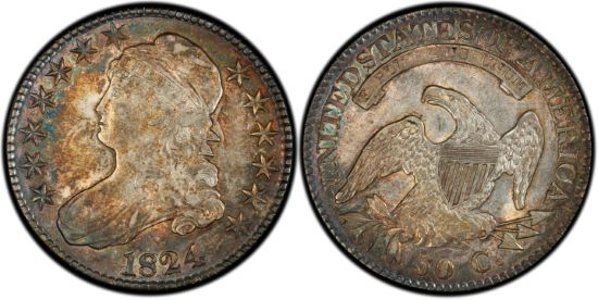 http://images.pcgs.com/CoinFacts/18173223_1530980_550.jpg