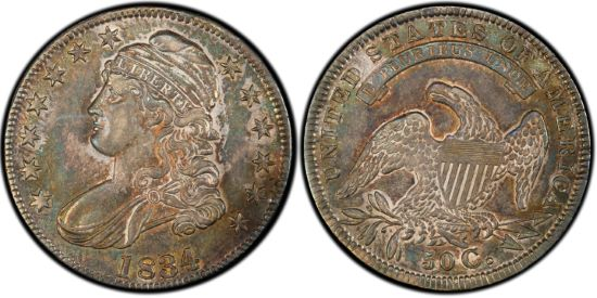http://images.pcgs.com/CoinFacts/18173231_1531136_550.jpg