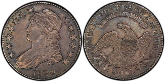http://images.pcgs.com/CoinFacts/18178911_1210214_550.jpg