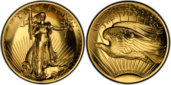 http://images.pcgs.com/CoinFacts/18189905_1531911_550.jpg