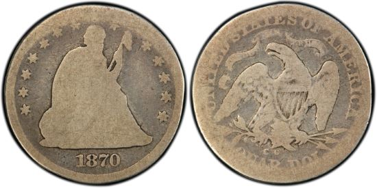 http://images.pcgs.com/CoinFacts/18200007_1528689_550.jpg