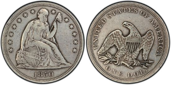http://images.pcgs.com/CoinFacts/18205511_1528756_550.jpg