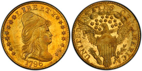 http://images.pcgs.com/CoinFacts/18206525_1527975_550.jpg