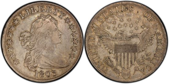 http://images.pcgs.com/CoinFacts/18216231_32966371_550.jpg