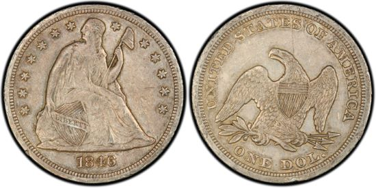 http://images.pcgs.com/CoinFacts/18216265_1532737_550.jpg
