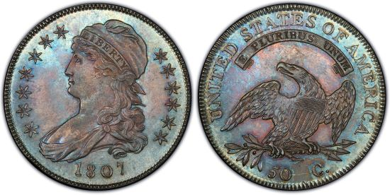 http://images.pcgs.com/CoinFacts/18223781_1326064_550.jpg