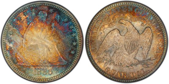 http://images.pcgs.com/CoinFacts/18230524_1305333_550.jpg
