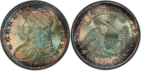 http://images.pcgs.com/CoinFacts/18230865_1527986_550.jpg