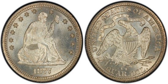 http://images.pcgs.com/CoinFacts/18245484_2116701_550.jpg