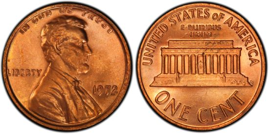 http://images.pcgs.com/CoinFacts/18257337_30990519_550.jpg