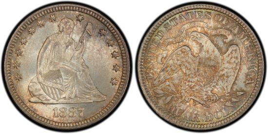 http://images.pcgs.com/CoinFacts/18260284_1528678_550.jpg