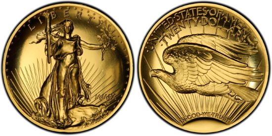 http://images.pcgs.com/CoinFacts/18261306_447531_550.jpg