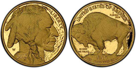 http://images.pcgs.com/CoinFacts/18261309_1528840_550.jpg