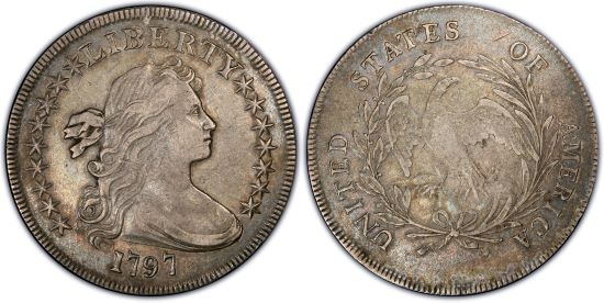 http://images.pcgs.com/CoinFacts/18261508_1235793_550.jpg