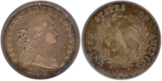 http://images.pcgs.com/CoinFacts/18261508_1390773_550.jpg
