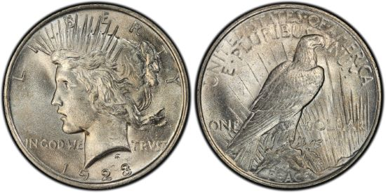 http://images.pcgs.com/CoinFacts/18261905_38374391_550.jpg