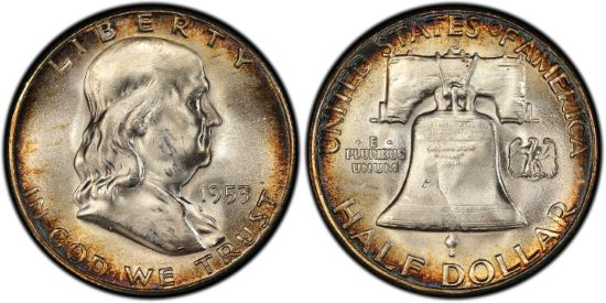 http://images.pcgs.com/CoinFacts/18270955_43374886_550.jpg