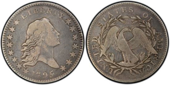 http://images.pcgs.com/CoinFacts/18272184_1529084_550.jpg