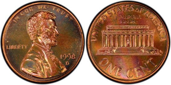 http://images.pcgs.com/CoinFacts/18272201_1532928_550.jpg