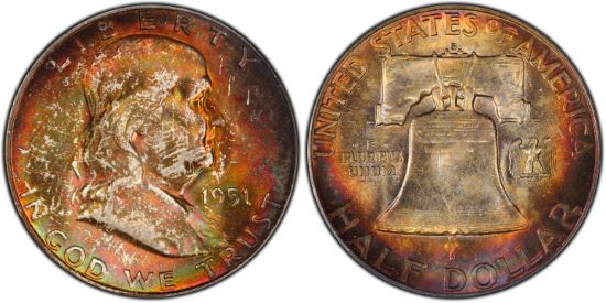 http://images.pcgs.com/CoinFacts/18275397_1592038_550.jpg