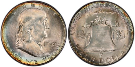 http://images.pcgs.com/CoinFacts/18275399_1529269_550.jpg