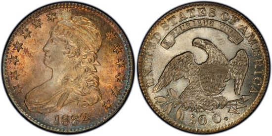 http://images.pcgs.com/CoinFacts/18294513_1520460_550.jpg