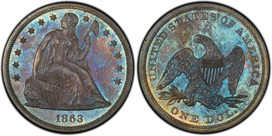 http://images.pcgs.com/CoinFacts/18294515_1527881_550.jpg
