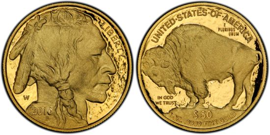http://images.pcgs.com/CoinFacts/18298526_1304903_550.jpg