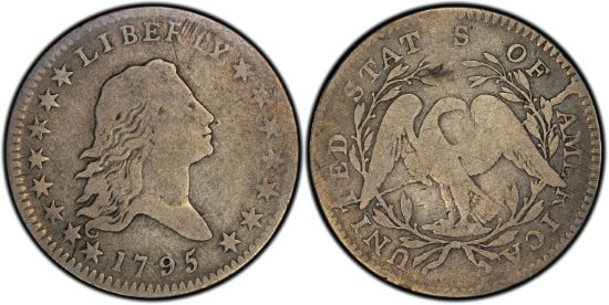 http://images.pcgs.com/CoinFacts/18299143_38744294_550.jpg