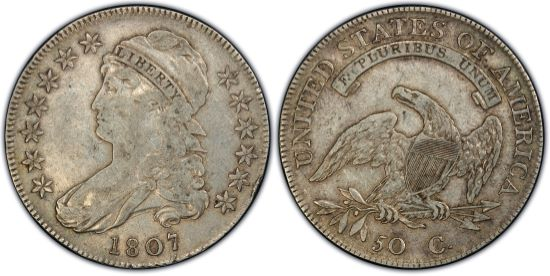 http://images.pcgs.com/CoinFacts/18300002_1394024_550.jpg