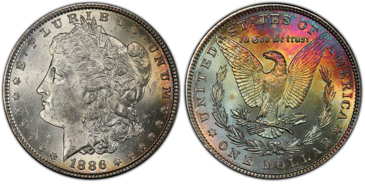 http://images.pcgs.com/CoinFacts/18302013_98994348_550.jpg