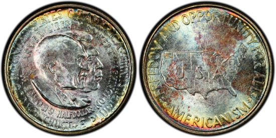 http://images.pcgs.com/CoinFacts/18303018_1308537_550.jpg