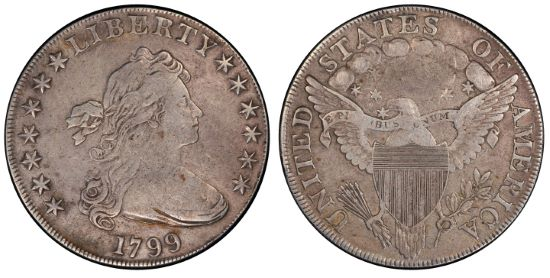 http://images.pcgs.com/CoinFacts/18304519_48963702_550.jpg