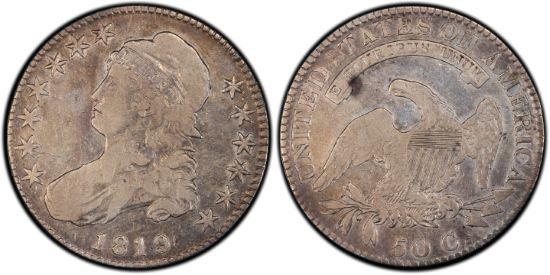 http://images.pcgs.com/CoinFacts/18306436_31016253_550.jpg