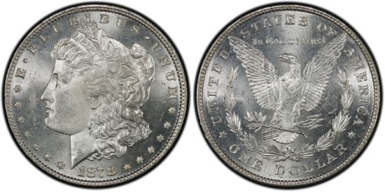 http://images.pcgs.com/CoinFacts/18308249_98881631_550.jpg