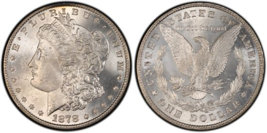 http://images.pcgs.com/CoinFacts/18313249_31675050_550.jpg