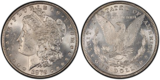 http://images.pcgs.com/CoinFacts/18313250_31675160_550.jpg