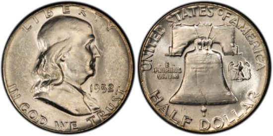 http://images.pcgs.com/CoinFacts/18316342_31812528_550.jpg