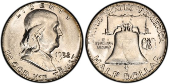 http://images.pcgs.com/CoinFacts/18316357_31812608_550.jpg