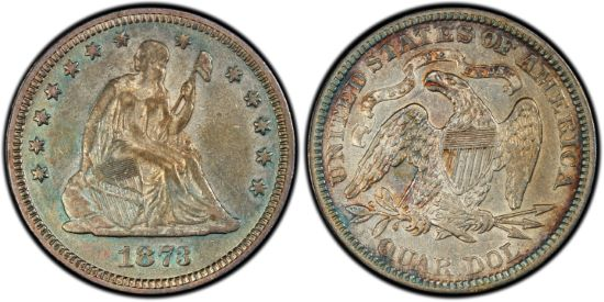 http://images.pcgs.com/CoinFacts/18323002_1308872_550.jpg