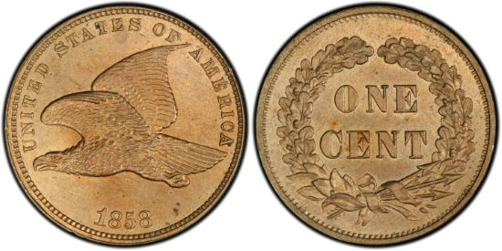 http://images.pcgs.com/CoinFacts/18325494_1307912_550.jpg