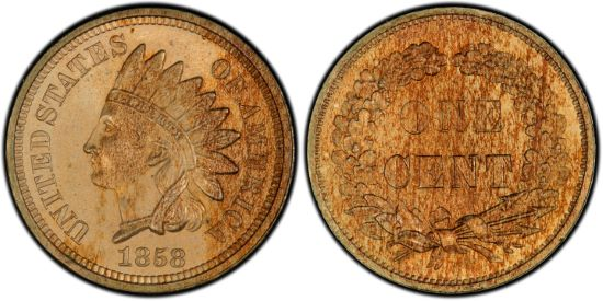 http://images.pcgs.com/CoinFacts/18325497_1307951_550.jpg